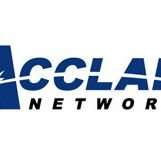 Acclaim Networks