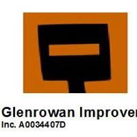 The Glenrowan Improvers Inc.