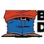 Big Dudes Men's Big and Tall Consignment Store