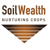 Soil Wealth: Werribee