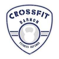 CrossFit Barwon