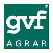 gvf VersicherungsMakler AG