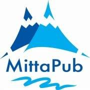 Mitta Pub