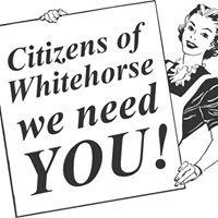 Whitehorse Community Chest Inc