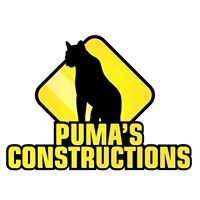 Puma's Constructions (TAS) Pty Ltd