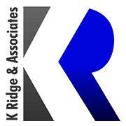 K Ridge & Associates