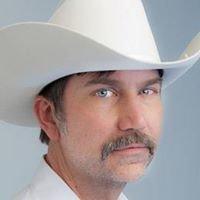 Brent Amacher State Farm Insurance Agent