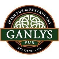 Ganly's Irish Pub & Restaurant
