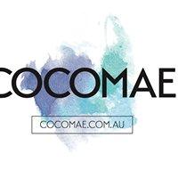 COCOMAE_xo