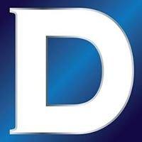 The Drucker Law Firm