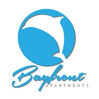Bayfront Apartments
