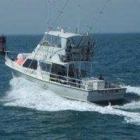 Charter Boat Teaser2
