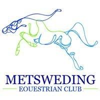 Metsweding Equestrian Club