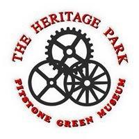 The Heritage Park, Pitstone Museum