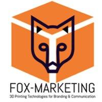Fox-Marketing