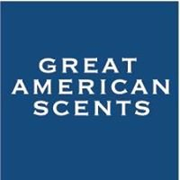 Great American Scents