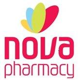 Nova Pharmacy Caulfield