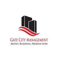 Gate City Management