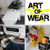 Art of Wear