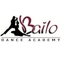 Bailo Dance Academy