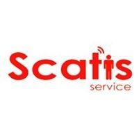 Scatis Service