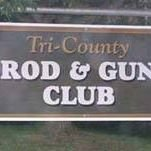Tri County Rod and Gun Club Action Pistol