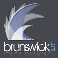 Brunswick Surf Shop