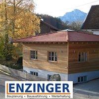 Enzinger GmbH & Co KG