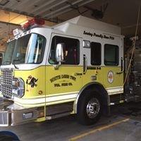 White Deer Township Vol. Fire Dept.