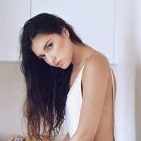 Jeslin Koller - Makeup Artist