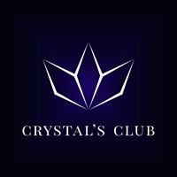 Crystal's Club
