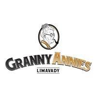Granny Annie's Limavady