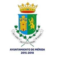 Instituto de la Mujer Mérida