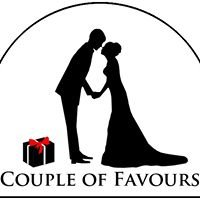 Couple of Favours