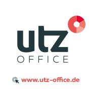 Utz Office