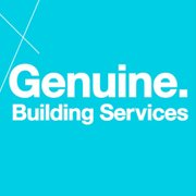 Genuine Building Services Pty Limited