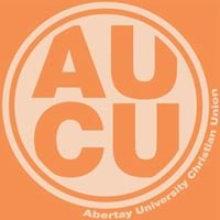 Abertay University Christian Union