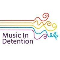 Music In Detention