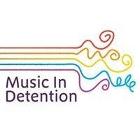 Music In Detention