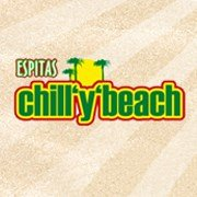 Espitas Chill'y'Beach