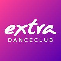 Extra Danceclub Neuenkirchen