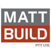 MATT BUILD PTY LTD