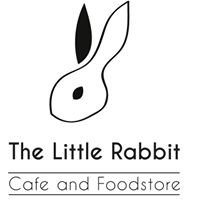 The Little Rabbit: Cafe and Foodstore