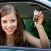 Drive from AGED 10