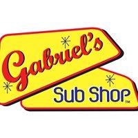 Gabriel's Submarine Sandwich Shop