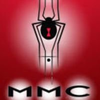 MMC Event Services