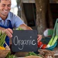 Organics in Port Hedland