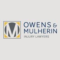 Owens & Mulherin