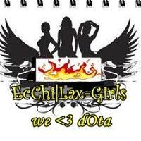 EcChi|Lax.Girls