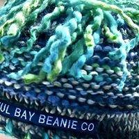 Peaceful Bay Beanie Co.